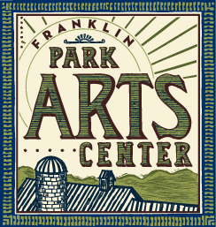 Franklin Park Performing & Visual Arts Center