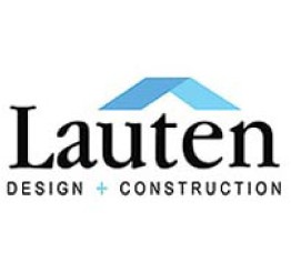 Lauten Design & Construction